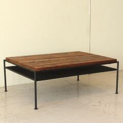 リビングテーブル ケルト