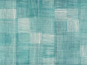 イヴァナヘルシンキ ラグ ブルー130×190