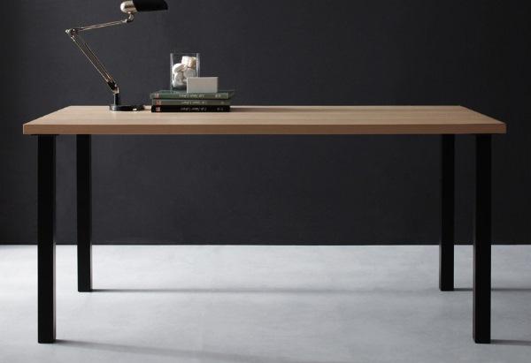 デザインダイニングテーブル【JOSE】ジョゼ
