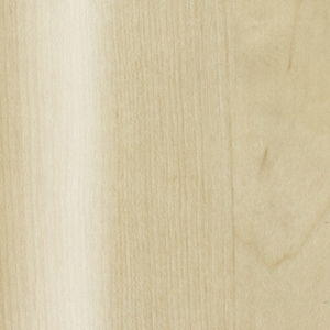割れない鏡の縁 木目調メープル