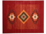 ベルギー製 ウィルトン織りラグ【Lot】ロット