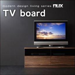 モダン収納家具 テレビボード