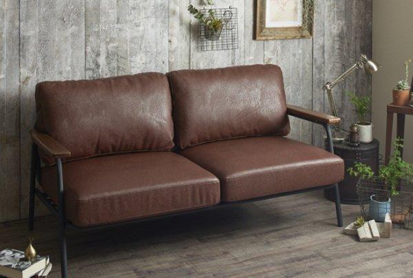 sofa-lautner-br