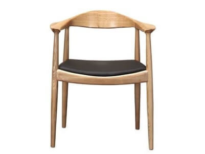 The Chair/デザイナーズチェア
