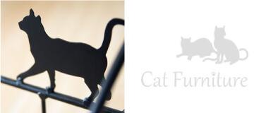 黒猫シリーズ