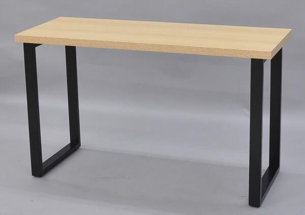 テーブルキッツの天板と脚