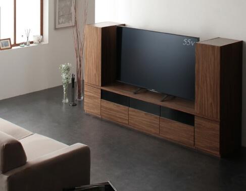 キャビネットが選べるテレビボードシリーズ add9 アドナイン