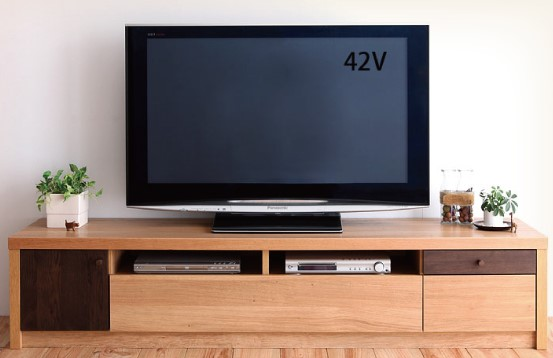 テレビボード【GRANTA】グランタ 180cm