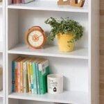 おしゃれなおすすめ本棚・書棚