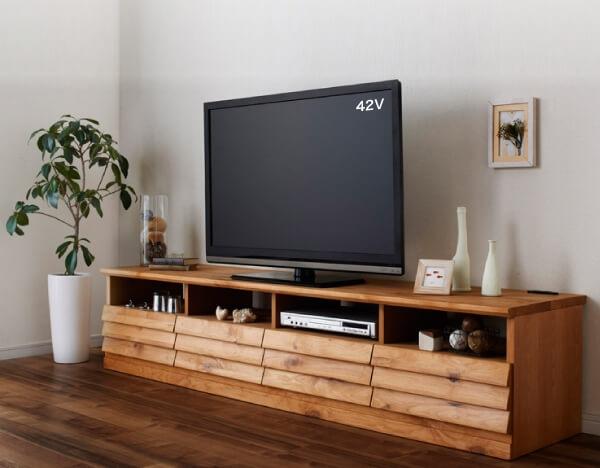 テレビボード【Findlay】フィンドレー