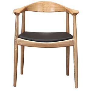 デザイナーズチェアThe Chair