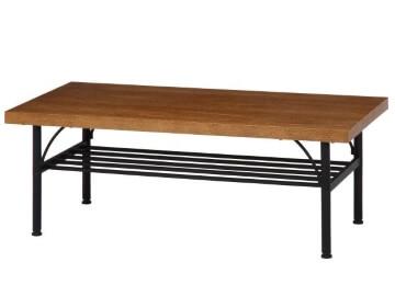 ローテーブル『レアル』