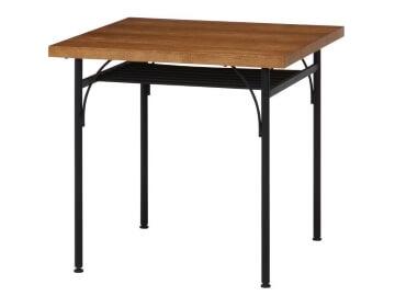 ダイニングテーブル75『レアル』