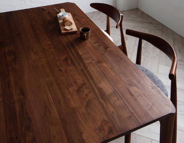 ダイニングテーブル【Spremate】シュプリメイト