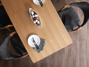 ダイニングテーブル【ILALI】イラーリ