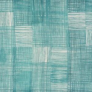 イヴァナヘルシンキ ラグ ブルー130×190cm