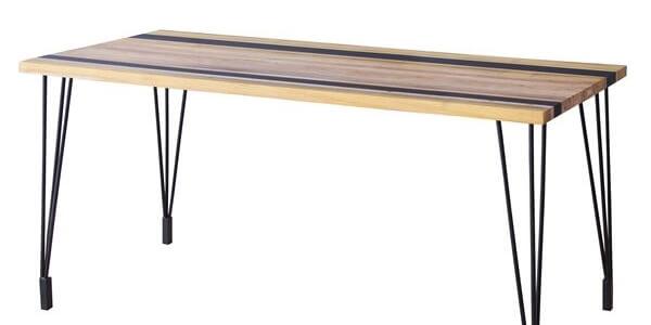 ダイニングテーブル ナチュラルミックス