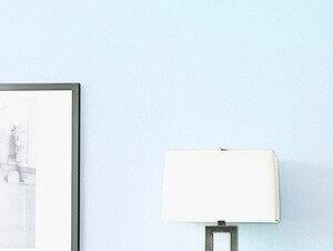 壁紙シール/プレミアムデコシート ブルー