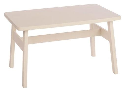 ダイニングテーブル【BERG】ベルグ ホワイト