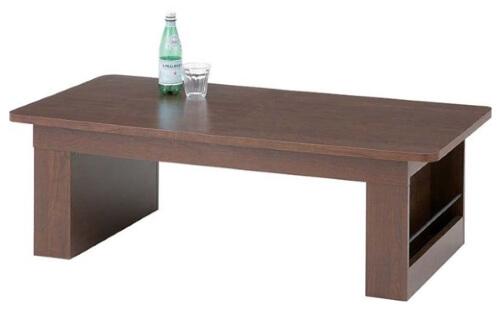 伸長式ローテーブル