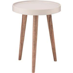 トレーテーブル小