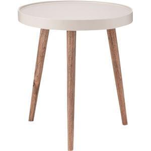 トレーテーブルLサイズ