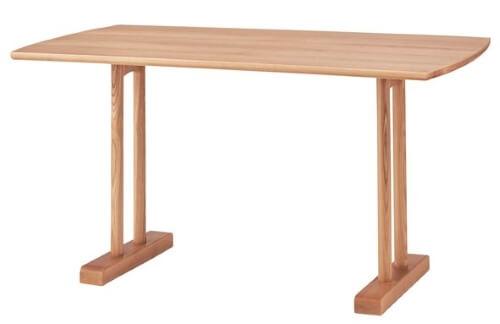 ダイニングテーブル120cm