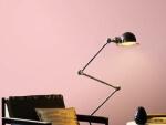 リメイクシート 壁紙 ピンク