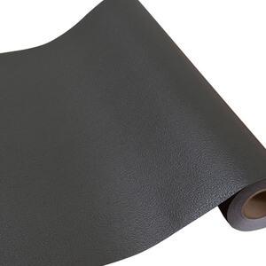 ウォールデコシート壁紙シール ブラック