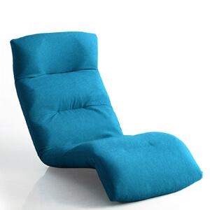 リクライニング座椅子【Moln】モルン ダウンタイプ