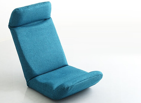リクライニング座椅子【Calmy】カーミー アップタイプ