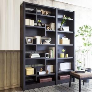 書棚飾り棚