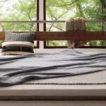 シングルベッド人気ランキング