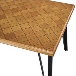 デザインダイニングテーブル