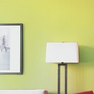 リメイクシート壁紙シール ライトグリーン